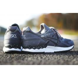 Achat / Vente produits Asics Gel Lyte 5 Homme,Professionnel Courir Chaussures Asics Gel Lyte 5 Homme Pas Cher[Chaussure-9874387]
