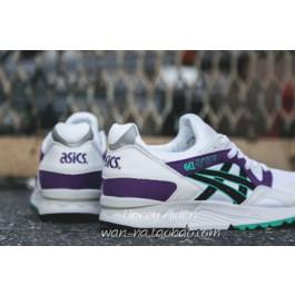 Achat / Vente produits Asics Gel Lyte 5 Homme,Professionnel Courir Chaussures Asics Gel Lyte 5 Homme Pas Cher[Chaussure-9874388]