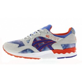 Achat / Vente produits Asics Gel Lyte 5 Homme,Professionnel Courir Chaussures Asics Gel Lyte 5 Homme Pas Cher[Chaussure-9874389]