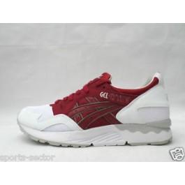 Achat / Vente produits Asics Gel Lyte 5 Homme,Professionnel Courir Chaussures Asics Gel Lyte 5 Homme Pas Cher[Chaussure-9874390]