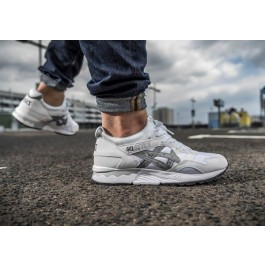 Achat / Vente produits Asics Gel Lyte 5 Homme,Professionnel Courir Chaussures Asics Gel Lyte 5 Homme Pas Cher[Chaussure-9874392]