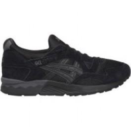 Achat / Vente produits Asics Gel Lyte 5 Homme,Professionnel Courir Chaussures Asics Gel Lyte 5 Homme Pas Cher[Chaussure-9874397]