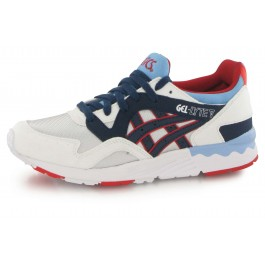 Achat / Vente produits Asics Gel Lyte 5 Homme,Professionnel Courir Chaussures Asics Gel Lyte 5 Homme Pas Cher[Chaussure-9874398]