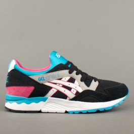 Achat / Vente produits Asics Gel Lyte 5 Homme,Professionnel Courir Chaussures Asics Gel Lyte 5 Homme Pas Cher[Chaussure-9874401]