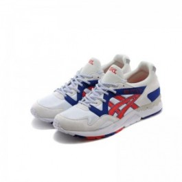 Achat / Vente produits Asics Gel Lyte 5 Homme,Professionnel Courir Chaussures Asics Gel Lyte 5 Homme Pas Cher[Chaussure-9874402]