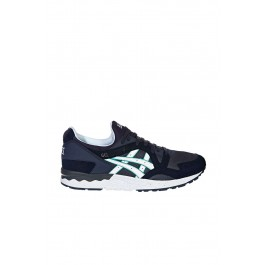 Achat / Vente produits Asics Gel Lyte 5 Homme,Professionnel Courir Chaussures Asics Gel Lyte 5 Homme Pas Cher[Chaussure-9874406]