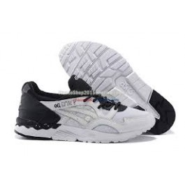 Achat / Vente produits Asics Gel Lyte 5 Homme,Professionnel Courir Chaussures Asics Gel Lyte 5 Homme Pas Cher[Chaussure-9874409]