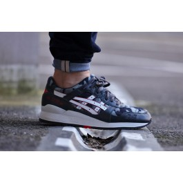 Achat / Vente produits Asics Gel Lyte 5 Homme,Professionnel Courir Chaussures Asics Gel Lyte 5 Homme Pas Cher[Chaussure-9874410]