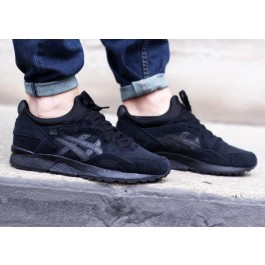 Achat / Vente produits Asics Gel Lyte 5 Homme,Professionnel Courir Chaussures Asics Gel Lyte 5 Homme Pas Cher[Chaussure-9874413]
