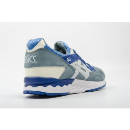 Achat / Vente produits Asics Gel Lyte 5 Homme,Professionnel Courir Chaussures Asics Gel Lyte 5 Homme Pas Cher[Chaussure-9874414]