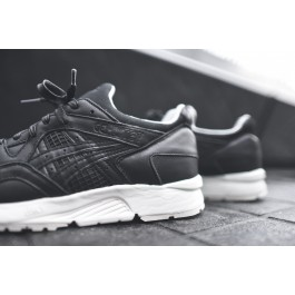 Achat / Vente produits Asics Gel Lyte 5 Homme,Professionnel Courir Chaussures Asics Gel Lyte 5 Homme Pas Cher[Chaussure-9874416]