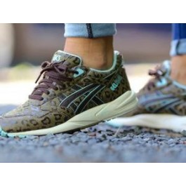 Achat / Vente produits Asics Gel Lyte 5 Homme,Professionnel Courir Chaussures Asics Gel Lyte 5 Homme Pas Cher[Chaussure-9874423]