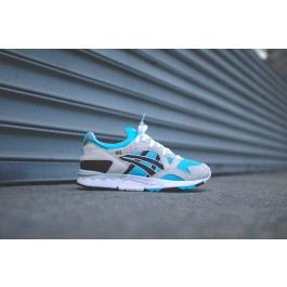 Achat / Vente produits Asics Gel Lyte 5 Homme,Professionnel Courir Chaussures Asics Gel Lyte 5 Homme Pas Cher[Chaussure-9874426]