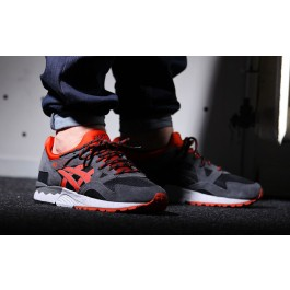 Achat / Vente produits Asics Gel Lyte 5 Homme,Professionnel Courir Chaussures Asics Gel Lyte 5 Homme Pas Cher[Chaussure-9874432]