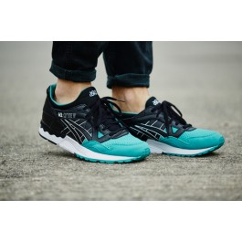 Achat / Vente produits Asics Gel Lyte 5 Homme,Professionnel Courir Chaussures Asics Gel Lyte 5 Homme Pas Cher[Chaussure-9874441]