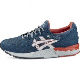 Achat / Vente produits Asics Gel Lyte 5 Homme,Professionnel Courir Chaussures Asics Gel Lyte 5 Homme Pas Cher[Chaussure-9874449]