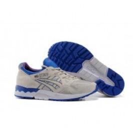 Achat / Vente produits Asics Gel Lyte 5 Homme,Professionnel Courir Chaussures Asics Gel Lyte 5 Homme Pas Cher[Chaussure-9874452]