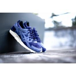 Achat / Vente produits Asics Gel Lyte 5 Homme,Professionnel Courir Chaussures Asics Gel Lyte 5 Homme Pas Cher[Chaussure-9874459]