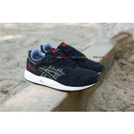 Achat / Vente produits Asics Gel Saga Homme,Professionnel Courir Chaussures Asics Gel Saga Homme Pas Cher[Chaussure-9874558]