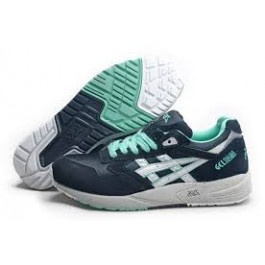 Achat / Vente produits Asics Gel Saga Homme,Professionnel Courir Chaussures Asics Gel Saga Homme Pas Cher[Chaussure-9874561]