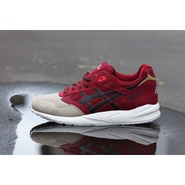 Achat / Vente produits Asics Gel Saga Homme,Professionnel Courir Chaussures Asics Gel Saga Homme Pas Cher[Chaussure-9874562]
