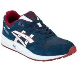 Achat / Vente produits Asics Gel Saga Homme,Professionnel Courir Chaussures Asics Gel Saga Homme Pas Cher[Chaussure-9874563]