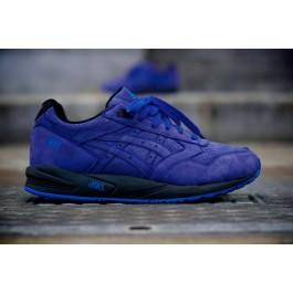 Achat / Vente produits Asics Gel Saga Homme,Professionnel Courir Chaussures Asics Gel Saga Homme Pas Cher[Chaussure-9874580]