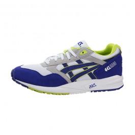 Achat / Vente produits Asics Gel Saga Homme,Professionnel Courir Chaussures Asics Gel Saga Homme Pas Cher[Chaussure-9874583]