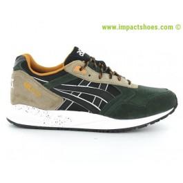 Achat / Vente produits Asics Gel Saga Homme,Professionnel Courir Chaussures Asics Gel Saga Homme Pas Cher[Chaussure-9874587]
