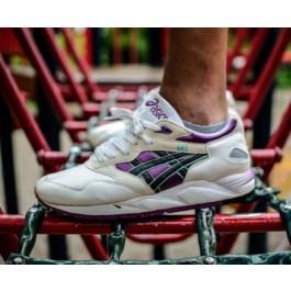 Achat / Vente produits Asics Gel Saga Homme,Professionnel Courir Chaussures Asics Gel Saga Homme Pas Cher[Chaussure-9874588]