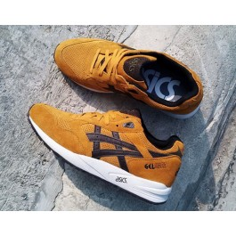 Achat / Vente produits Asics Gel Saga Homme,Professionnel Courir Chaussures Asics Gel Saga Homme Pas Cher[Chaussure-9874590]