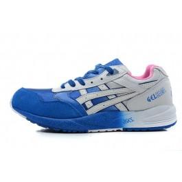 Achat / Vente produits Asics Gel Saga Homme,Professionnel Courir Chaussures Asics Gel Saga Homme Pas Cher[Chaussure-9874591]