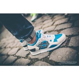Achat / Vente produits Asics Gel Saga Homme,Professionnel Courir Chaussures Asics Gel Saga Homme Pas Cher[Chaussure-9874593]