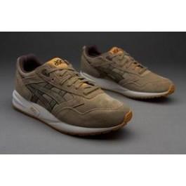Achat / Vente produits Asics Gel Saga Homme,Professionnel Courir Chaussures Asics Gel Saga Homme Pas Cher[Chaussure-9874598]