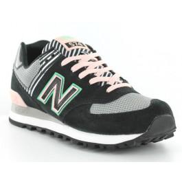Achat / Vente produits New Balance 574 Femme,Président Chaussures New Balance 574 Femme Pas Cher[Chaussure-9874643]