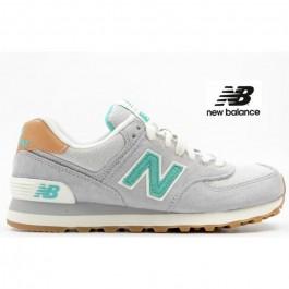 Achat / Vente produits New Balance 574 Femme,Président Chaussures New Balance 574 Femme Pas Cher[Chaussure-9874646]
