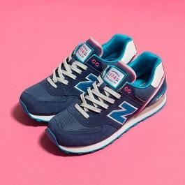 Achat / Vente produits New Balance 574 Femme,Président Chaussures New Balance 574 Femme Pas Cher[Chaussure-9874649]