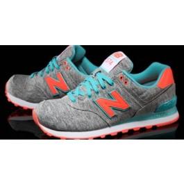 Achat / Vente produits New Balance 574 Femme,Président Chaussures New Balance 574 Femme Pas Cher[Chaussure-9874652]