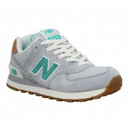 Achat / Vente produits New Balance 574 Femme,Président Chaussures New Balance 574 Femme Pas Cher[Chaussure-9874654]