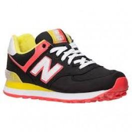 Achat / Vente produits New Balance 574 Femme,Président Chaussures New Balance 574 Femme Pas Cher[Chaussure-9874658]