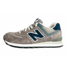 Achat / Vente produits New Balance 574 Femme,Président Chaussures New Balance 574 Femme Pas Cher[Chaussure-9874659]