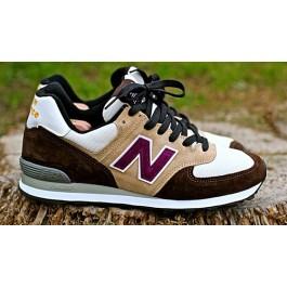 Achat / Vente produits New Balance 574 Femme,Président Chaussures New Balance 574 Femme Pas Cher[Chaussure-9874660]