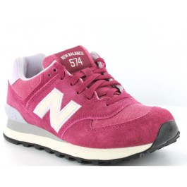 Achat / Vente produits New Balance 574 Femme,Président Chaussures New Balance 574 Femme Pas Cher[Chaussure-9874662]