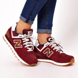 Achat / Vente produits New Balance 574 Femme,Président Chaussures New Balance 574 Femme Pas Cher[Chaussure-9874664]