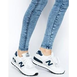 Achat / Vente produits New Balance 574 Femme,Président Chaussures New Balance 574 Femme Pas Cher[Chaussure-9874665]