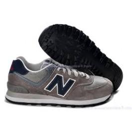 Achat / Vente produits New Balance 574 Femme,Président Chaussures New Balance 574 Femme Pas Cher[Chaussure-9874666]