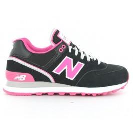 Achat / Vente produits New Balance 574 Femme,Président Chaussures New Balance 574 Femme Pas Cher[Chaussure-9874667]