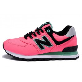 Achat / Vente produits New Balance 574 Femme,Président Chaussures New Balance 574 Femme Pas Cher[Chaussure-9874668]