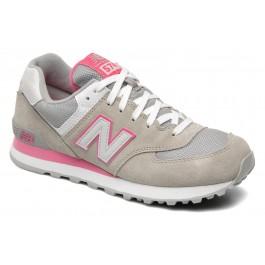Achat / Vente produits New Balance 574 Femme,Président Chaussures New Balance 574 Femme Pas Cher[Chaussure-9874670]