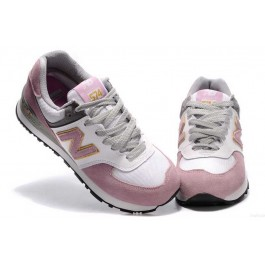Achat / Vente produits New Balance 574 Femme,Président Chaussures New Balance 574 Femme Pas Cher[Chaussure-9874671]
